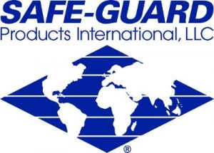 SAFE GUARD PRODUCTS INTERNATIONAL