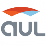 Aul Corp Service Contracts