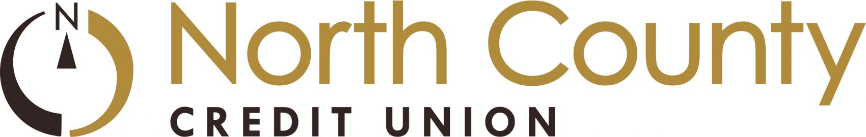 North County Credit Union